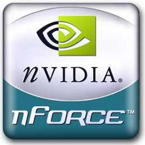 NVIDIA主板驱动 win7 64位