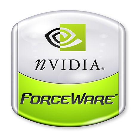 NVIDIA显卡驱动 Win 7 32位