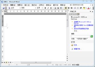 Microsoft Office 2003 三合一完美精简版(附office2003序列号)