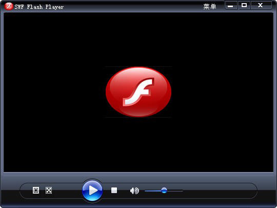 Adobe Flash Player IE