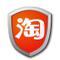 淘寶安全中心 V3.5 for Android安卓版
