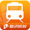 超级火车票 V5.6.2 for Android安卓版