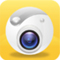 相机360 V5.2 for Android安卓版