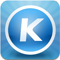 酷狗音乐 V3.3.2 for iPhone