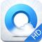 QQ浏览器 V4.1.2 for ipad