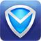 腾讯Pad管家 V2.5.2 for ipad