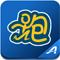 跑步控 V1.0.9 for iPhone
