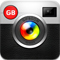 GIF动图 V4.5.2.0508 for iPhone