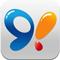 91手机助手(91助手) V2.6.5.3 for iPad