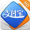 支付宝 V1.0.3.1028 for ipad