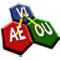 AEVIOU中文滑行输入法 V1.0 for Android安卓版