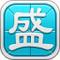 盛大輸入法 V0.9.7.514 for Android安卓版