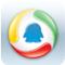 腾讯新闻 V4.6.4 for Android安卓版