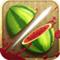 水果忍者中国版 V1.8.5 for Andriod