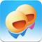 飞信2013正式版 V3.1.0 for iPhone