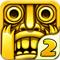 神庙逃亡2 V1.0 for iPhone