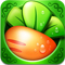 保卫萝卜 V1.0.6 for iPhone