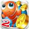 捕鱼达人 V1.8.3 for iPhone