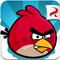 愤怒的小鸟季节版 V3.1.1 for Android