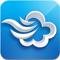 墨迹天气 V4.8.3 for iPhone