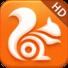 UC浏览器 V2.7.0.448 for ipad