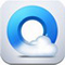 QQ浏览器 V5.3.1 for iPhone