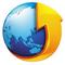 腾讯TT浏览器 4.8 官方正式版