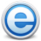 2345智能瀏覽器 3.4 官方正式版