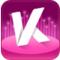 kk唱响 V2.0.2 for iPhone