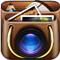 UCam全能相机 V3.1.0.052006 for Android安卓