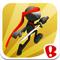 忍者跳跃豪华版 V1.70.0 for iPhone