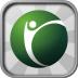 凯立德手机导航家园版 V4.5 for Android