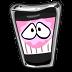 变声打电话 V1.0 for Android安卓版