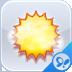 91天气秀 V2.8.2 for Android安卓版