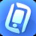 和美女约会 V2.88 for Android安卓版
