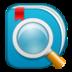 海词词典 3.0.1 绿色免费版