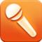 麦唱 V2.50.9628.800200 for Android安卓版