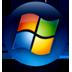 Windows第三方主题破解通用补丁