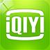 愛奇藝視頻 V3.0.0.2 綠色免安裝版