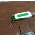 老毛桃u盤啟動盤制作工具UEFI版 9.3.17.117