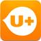 友加 V1.9.2 for ipad