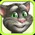 会说话的汤姆猫2 V4.3 for Android安卓版