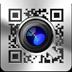 快拍二维码 V2.20 for Android安卓版