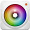 Pictool V1.1 for iPhone