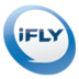 讯飞输入法 V5.0.1689 for Android安卓版