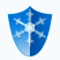 FreezeMagic冰冻精灵电脑保护系统个人版 V3.0 32位