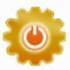 天艾达定时关机软件 1.0.0.19 官方安装版