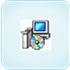Easy DVD Extractor 5.1