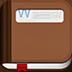 百度文库注册带邮箱 1.0 简体中文绿色免费版