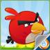 愤怒的小鸟中秋节版 V2.0 for Android